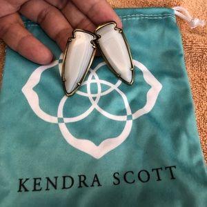 NWOT Kendra Scott